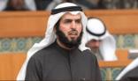 الدمخي: لوحت باستجواب الوزير أحمد المنصور حول صفقة كاراكال لكن وجدت تجاوبًا إيجابيًا