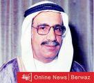 مجلس الأمة ينعي السفير الأول للكويت عبد الرحمن سالم العتيقي