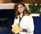 د. عذاري الفضلي :المرحلة الخامسة  للمرض النفسي تؤدي الى الإنتحار