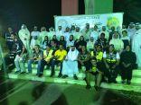«عمار يا كويت»: هدفنا غرس مفهوم الولاء الوطني لدى الكويتيين