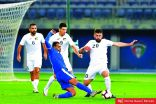 الحكومة تحسم رسميا عودة النشاط الرياضي