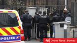 فرنسا: مقتل سائق حافلة بعدما منع ركاب من الصعود دون ارتداء الكمامات !