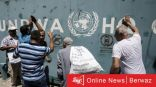 أونروا تحذر من أسوأ أزمة مالية في تاريخ الأمم المتحدة في غزة ولبنان