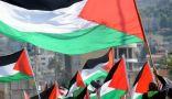 منظمة التحرير الفلسطينية تدعو الدول العربية التي ستشارك في مؤتمر المنامة إلى مراجعة موقفها