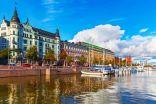 المنتدى الاقتصادي العالمي: فنلندا أكثر الدول أمانًا للسياح في العالم
