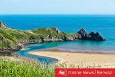 فيروس كورونا:  بعد مراجعة التأمين.. تمنح الأمل لقطاع السياحة في ويلز