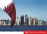 الدوحة تقرر زيادة نسبة القطريين العاملين في الشركات المملوكة للدولة