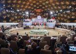 بيان قمة تونس: نحذر من المحاولات الإسرائيلية لتقسيم المسجد الأقصى