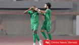 كأس سمو الأمير: العربي واليرموك يكملان عقد المتأهلين لنصف النهائي