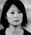 كيو جين : فن الانتظار والترقب بين الصين والولايات المتحدة