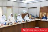 شؤون الإسكان تعلن إلغاء المطور العقاري في مشروع جنوب سعد العبد الله