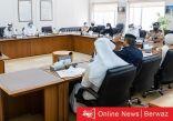 لجنة شئون المرأة بالبرلمان تستعجل اللائحة التنفيذية لقانون حماية الأسرة