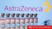 وزارة الصحة تكشف موعد وصول الدفعة الثالثة من لقاح أسترازينيكا