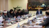 الحكومة الفلسطينية: تحويل 3 ملايين دولار من منحة الكويت لإعمار غزة