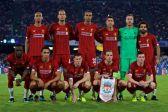 """مدير ليفربول: من حق جماهير """"الريدز"""" الإحتفال بلقب """"البريميرليغ"""" مبكرا"""