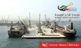 الاتفاق على بناء ميناء صناعي جديد جنوب البلاد