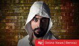 """مسلحون يختطفون المطرب """"مانى"""" بعد إحيائه حفل عيد الثورة الليبية"""