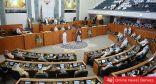أزمة الكورونا تسيطر على تشريعات مجلس الأمة الجديدة