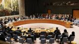 الكويت: جلسة مشاورات مجلس الأمن بخصوص ضرائب فلسطين لم تسفر عن شيء