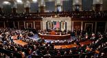 «الشيوخ» الأمريكي يفشل في إبطال «فيتو» ترامب بشأن التحالف العربي باليمن