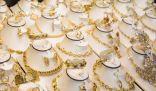 مصر تعلن افتتاح مدرسة لتصنيع الحلي والمجوهرات