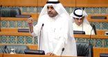 الجبري بعد تجديد الثقة: طرح النواب المستجوبين ومرافعتهم كانت راقية