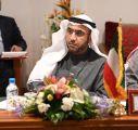 الدلال: البرلمانات الإسلامية حريصة على نصرة القضية الفلسطينية ومقاومة التطبيع