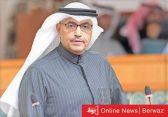 بعد مطالبه بالتصويت العلني لاختيار رئيس الأمة.. تسريبات محمد المطير تكشف خداع بعض النواب