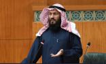 هايف: أسماء الوزراء الجدد قد تحدد نوعية التعاون مع رئيس الحكومة
