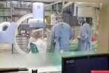 بقرار من وزارة الصحة: آلية جديدة لدخول المستشفيات في الكويت