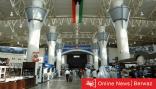 الكشف عن كافة إرشادات واجراءات تشغيل مطار الكويت