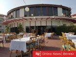 ملاك مطاعم الكويت ينتفضون للنجاة من خطر الإفلاس