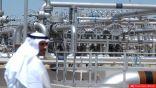 البترول الوطنية تعلن موعد تشغيل منشأة الكبريت في الأحمدي