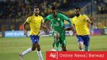 الرجاء والإسماعيلي ضمن أبرز المباريات العربية والعالمية اليوم الإثنين