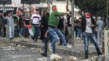 «الصحة» الفلسطينية: إصابة 63 مواطن في مسيرة العودة شرقي قطاع غزة