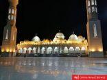 مواقيت الصلاة في الكويت ليوم السبت