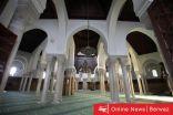 مواقيت الصلاة في الكويت ليوم الإثنين