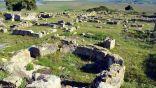 المغرب تفتتح موقع «ليكسوس» الأثري بعد تهيئته وإعداده للزائرين