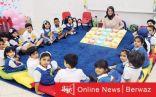 وزارة التربية توضح خطة التعليم عن بعد لرياض الأطفال