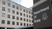 السفارة الأمريكية لرعاياها: من يرغب في مغادرة الكويت سيتحمل تكلفة تذكرة السفر