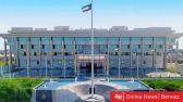 وزارة الداخلية تشرع في حملات ضد مخالفي الإقامة