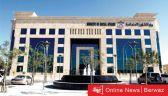 وزارة الشؤون تنطلق في إعداد مشروع موازنتها الجديدة
