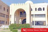 الصحة الكويتية تؤكد عدم تضرر ملفاتها جراء الحريق