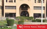 وزارة الصحة تعلن آلية العمل في مرافقها لمواجهة فيروس كورونا في الكويت