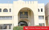 وزارة الصحة تفتح المجال للكوادر الطبية من البدون بخصوص لقاح كورونا