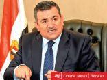 وزير الإعلام المصري: حظر التجوال في حسباتنا وسيتم فى لحظة تاريخية معينة