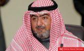 وزير الداخلية يحسم رسميا قضية مخالفي الإقامة