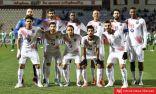 الاتحاد الكويتي يدرس قرار تقليص المحترفين في الدوري