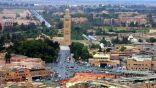 سفارة الكويت في المغرب: وفاة المواطن في مراكش طبيعية