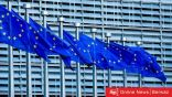 الاتحاد الأوروبي يطالب أنقرة بالتوقف فورًا عن التنقيب عن الغاز بالبحر المتوسط
